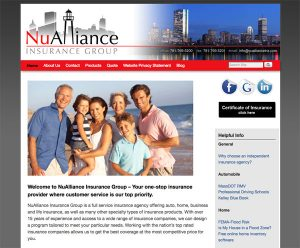 Canton-insurance-agency-agent