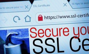 What Is HTTPS and Why Is It Important to Google— and Your Business?
