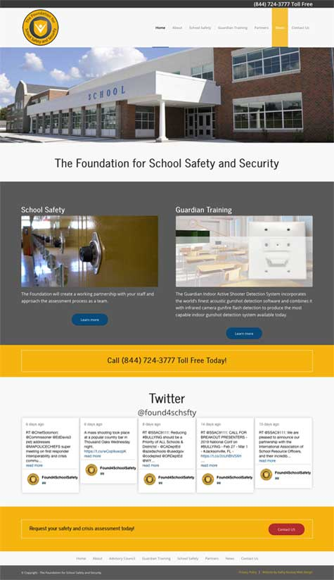 The-Foundation-for-School-Safety-and-Security-sample-site